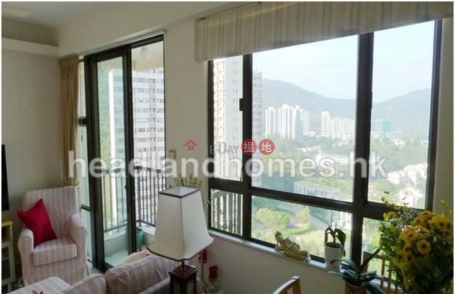 Discovery Bay, Phase 3 Parkvale Village, Woodbury Court | 3 Bedroom Family Unit / Flat / Apartment for Rent 10 Parkvale Drive | Lantau Island, Hong Kong, Rental HK$ 27,000/ month