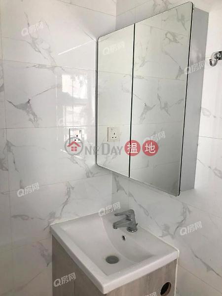 香港搵樓|租樓|二手盤|買樓| 搵地 | 住宅|出租樓盤環境優美,鄰近地鐵,靜中帶旺,品味裝修怡家洋樓租盤