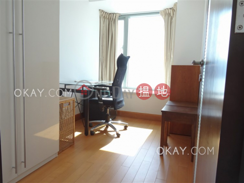 Rare 2 bedroom in Kowloon Station | Rental|The Harbourside Tower 2(The Harbourside Tower 2)Rental Listings (OKAY-R88753)_0