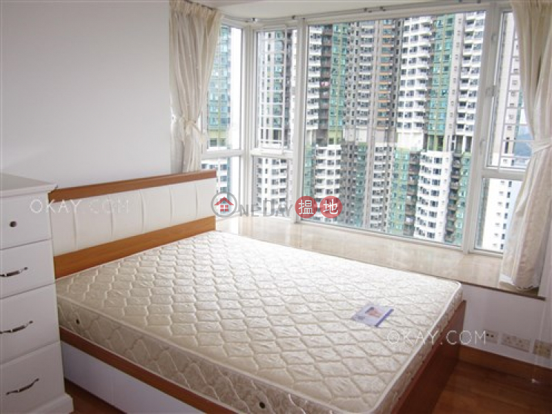 Property Search Hong Kong | OneDay | Residential, Sales Listings Unique 3 bedroom on high floor with sea views | For Sale