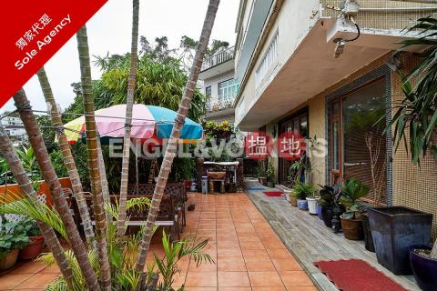 2 Bedroom Flat for Sale in Yung Shue Wan|Lamma Island3 Yung Shue Long New Village(3 Yung Shue Long New Village)Sales Listings (EVHK85687)_0