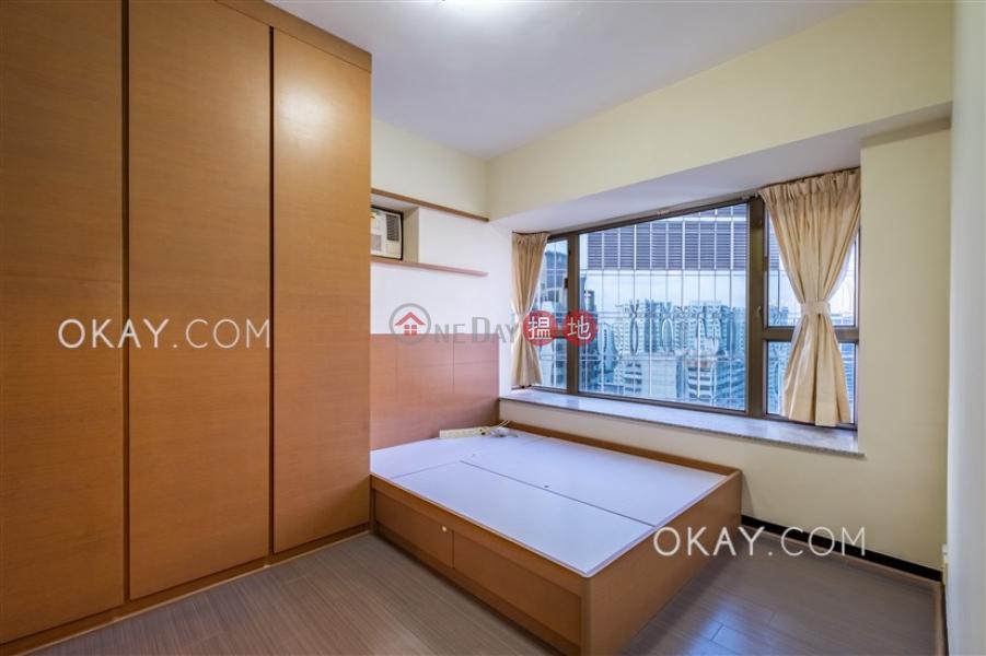 HK$ 35,000/ month | Splendid Place Eastern District Stylish 3 bedroom on high floor | Rental