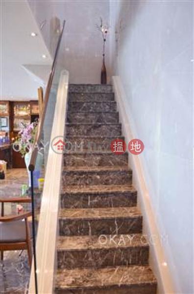 維港峰中層-住宅|出售樓盤HK$ 2億