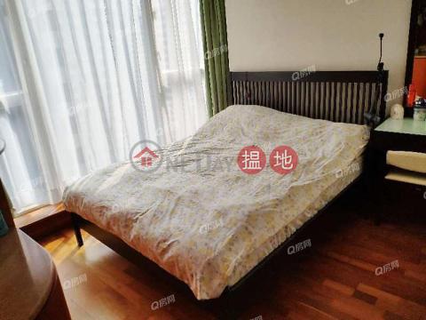 Star Crest | 2 bedroom Mid Floor Flat for Sale|Star Crest(Star Crest)Sales Listings (QFANG-S93979)_0