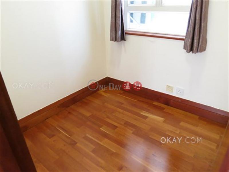 香港搵樓|租樓|二手盤|買樓| 搵地 | 住宅-出租樓盤-2房2廁,星級會所《星域軒出租單位》