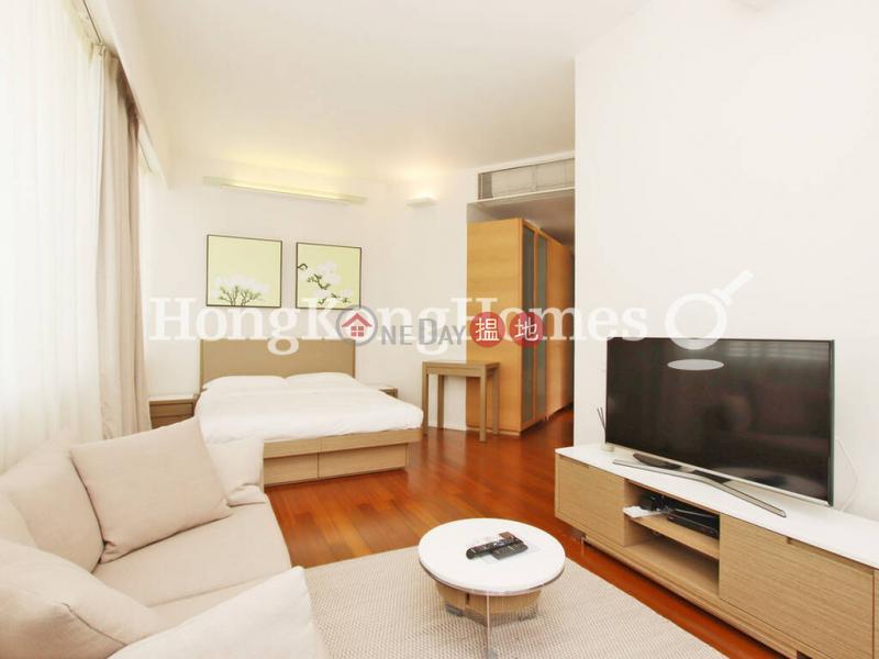 鳳鳴大廈-未知|住宅-出租樓盤|HK$ 26,000/ 月