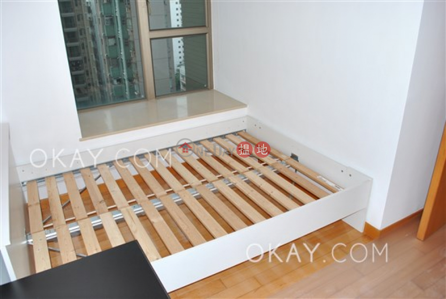 Practical 2 bedroom in Wan Chai | Rental, The Zenith Phase 1, Block 2 尚翹峰1期2座 Rental Listings | Wan Chai District (OKAY-R91282)