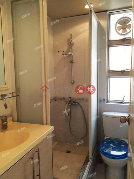 HK$ 5.8M | Wing Light Building Yuen Long | Wing Light Building | 3 bedroom High Floor Flat for Sale