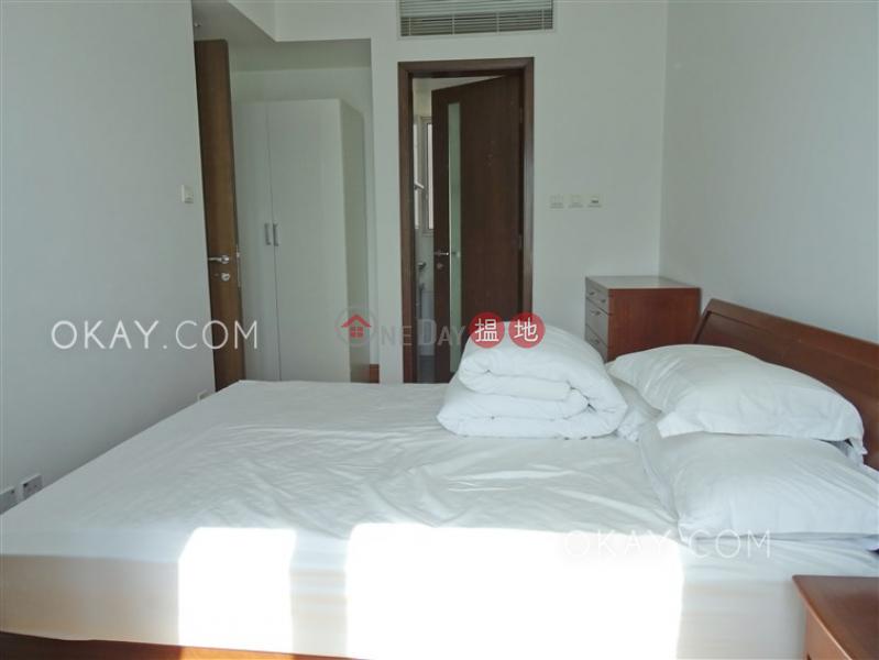君臨天下2座-低層|住宅出售樓盤-HK$ 2,880萬