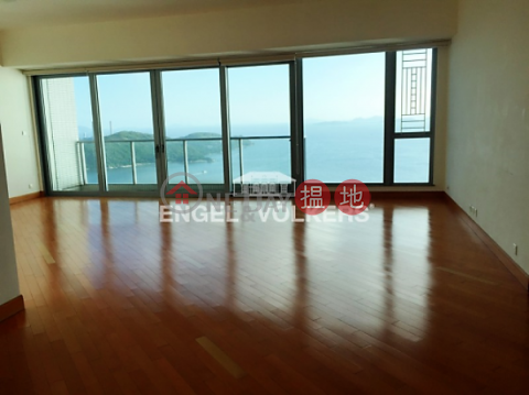 4 Bedroom Luxury Flat for Rent in Cyberport|Phase 4 Bel-Air On The Peak Residence Bel-Air(Phase 4 Bel-Air On The Peak Residence Bel-Air)Rental Listings (EVHK44607)_0