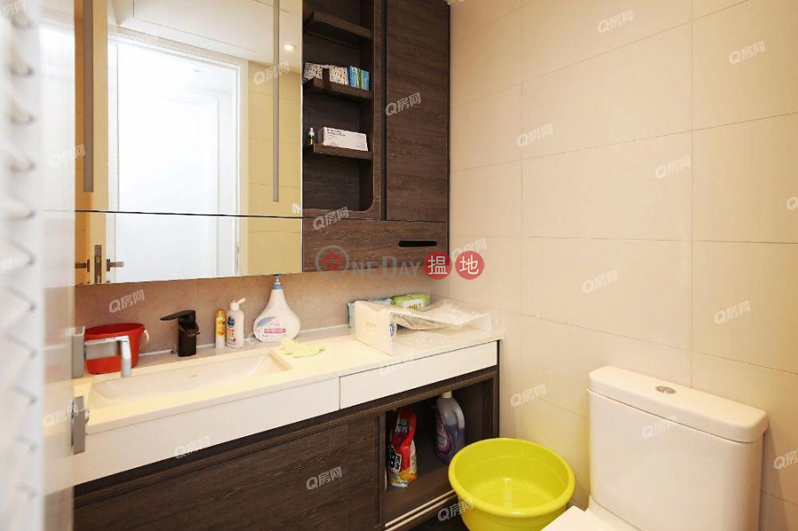 Property Search Hong Kong | OneDay | Residential, Rental Listings Bohemian House | 3 bedroom Mid Floor Flat for Rent
