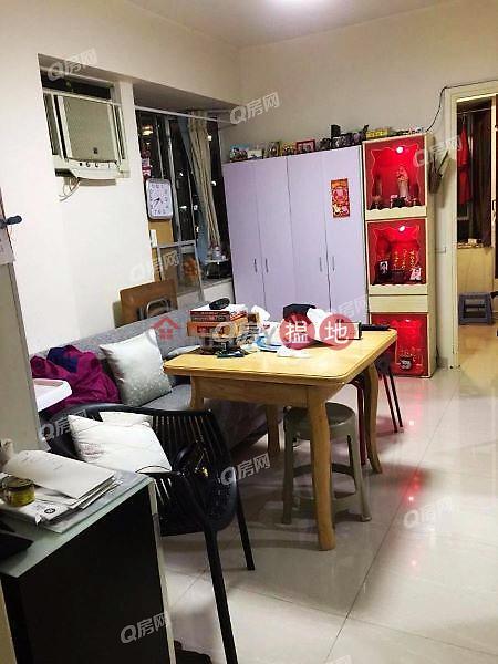 香港搵樓|租樓|二手盤|買樓| 搵地 | 住宅|出售樓盤乾淨企理,投資首選,間隔實用《海濤閣 | 海濱花園買賣盤》