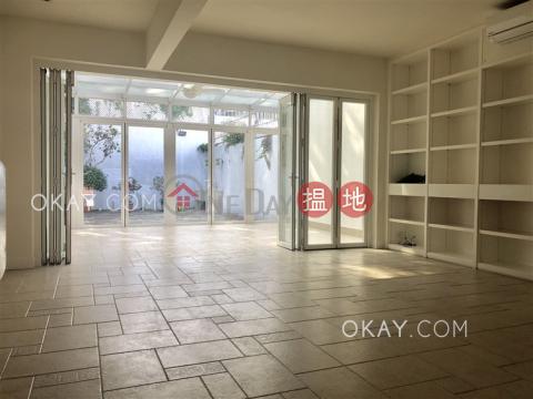 4房2廁,連車位,獨立屋《松濤苑出租單位》|松濤苑(Las Pinadas)出租樓盤 (OKAY-R285928)_0