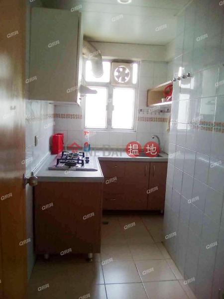 Marina Garden | 3 bedroom High Floor Flat for Rent | 280 Wu Chui Rd | Tuen Mun Hong Kong Rental | HK$ 14,500/ month