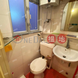 Po Lee Building | High Floor Flat for Rent