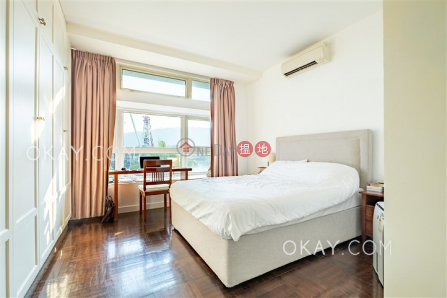 Discovery Bay, Phase 4 Peninsula Vl Coastline, 28 Discovery Road Low Residential Rental Listings, HK$ 49,000/ month