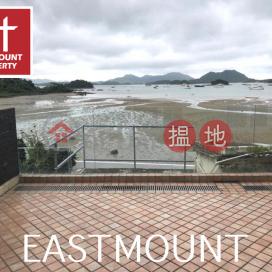 西貢Tai Wan 大環村屋出租-小全幢海邊屋, 近西貢市中心   物業 ID:2439大環村村屋出售單位 大環村村屋(Tai Wan Village House)出租樓盤 (EASTM-RSKV79O)_0