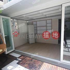 Kin On Building | 1 bedroom Flat for Sale|Kin On Building(Kin On Building)Sales Listings (XGWZ039600015)_0