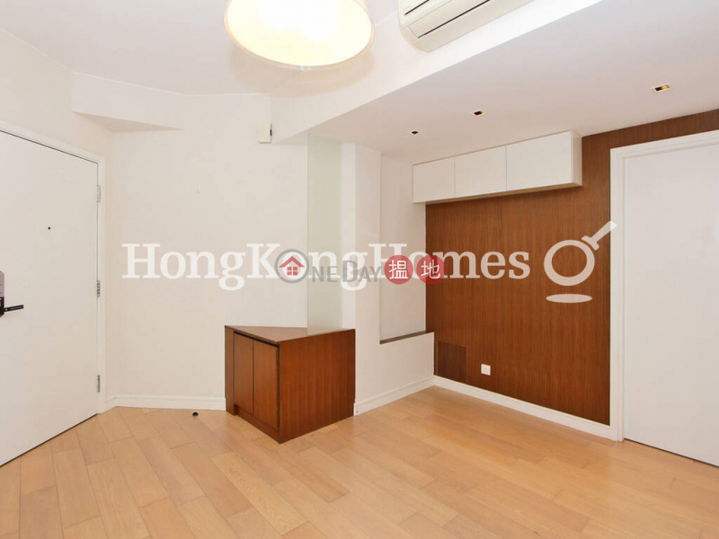 1 Bed Unit for Rent at The Icon, The Icon 干德道38號The ICON Rental Listings | Western District (Proway-LID107000R)