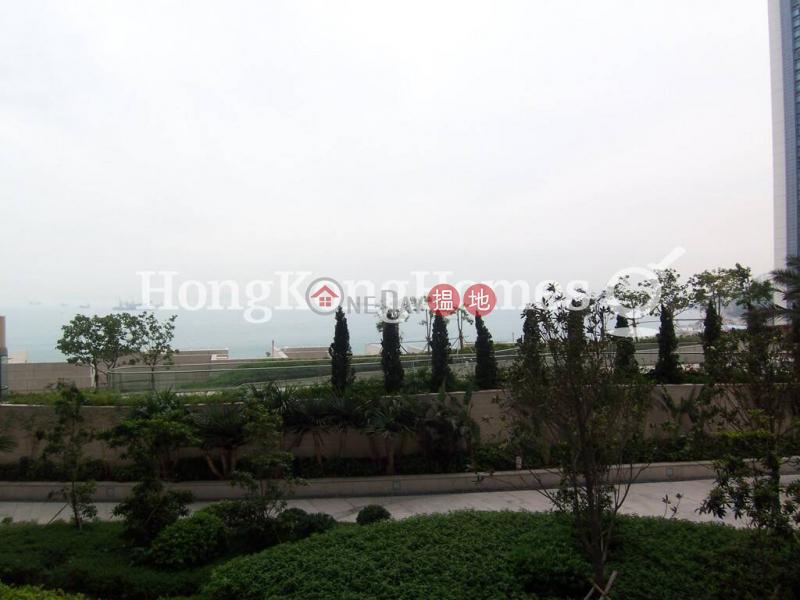 香港搵樓|租樓|二手盤|買樓| 搵地 | 住宅出售樓盤|貝沙灣6期4房豪宅單位出售
