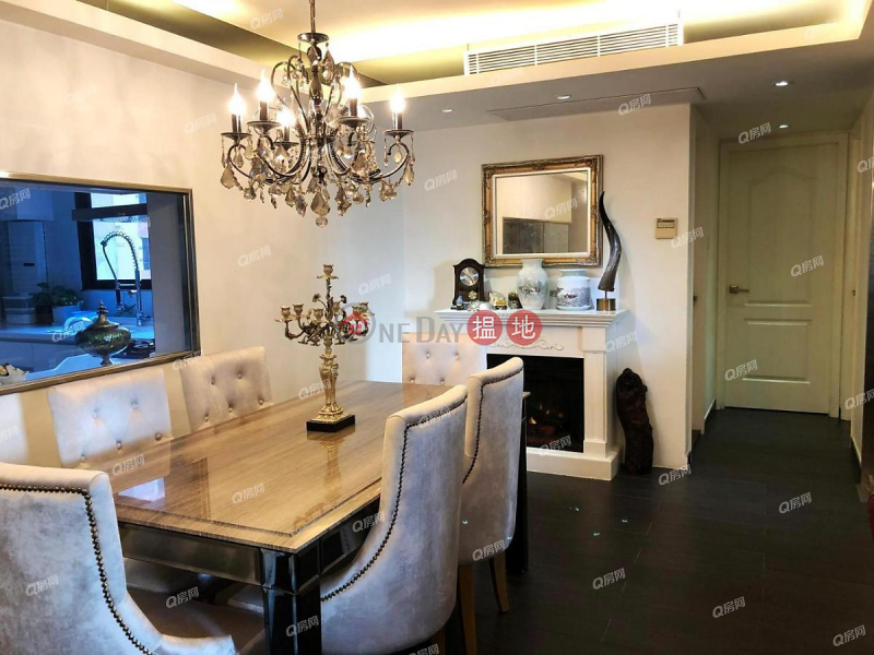 HK$ 23.8M, Maiden Court Eastern District, Maiden Court | 3 bedroom Mid Floor Flat for Sale
