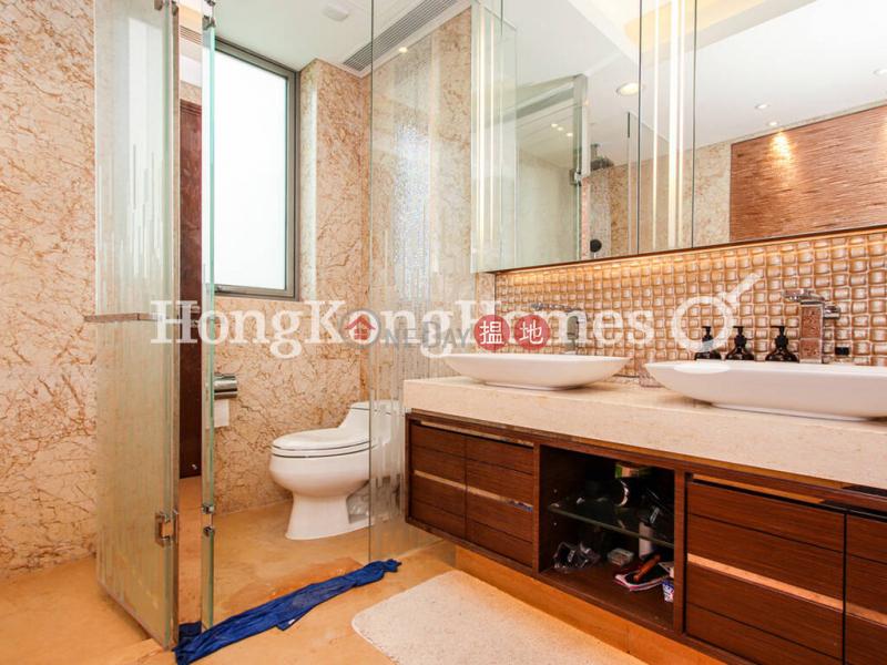 香港搵樓|租樓|二手盤|買樓| 搵地 | 住宅出售樓盤-干德道55號三房兩廳單位出售