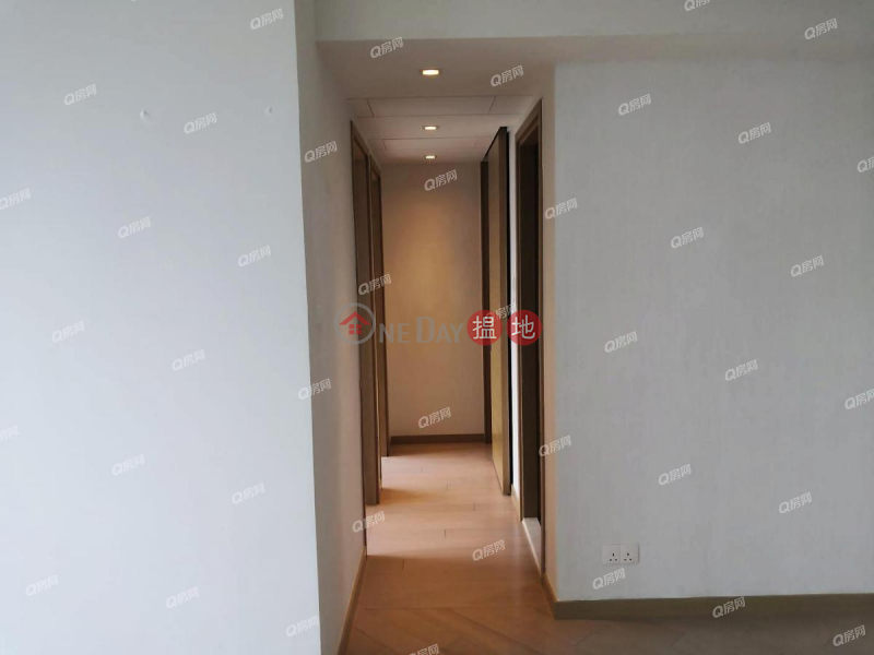 Property Search Hong Kong | OneDay | Residential, Rental Listings, Park Yoho GenovaPhase 2A Block 16A | 2 bedroom High Floor Flat for Rent