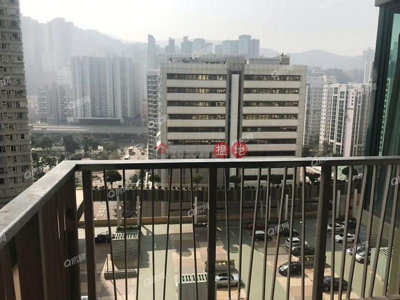 Tower 6 Grand Promenade, Low | Residential, Sales Listings | HK$ 10.4M