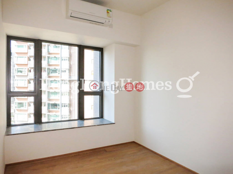 Alassio Unknown Residential Rental Listings, HK$ 39,000/ month
