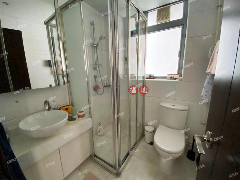 One Pacific Heights | 1 bedroom Flat for Rent, 1 Wo Fung Street | Western District | Hong Kong Rental, HK$ 22,500/ month
