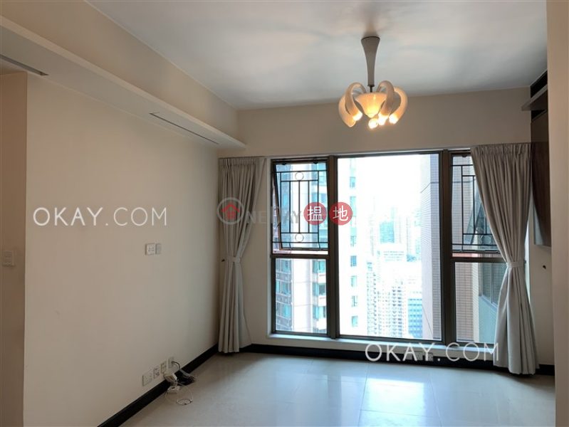 The Belcher\'s Phase 1 Tower 2 | High | Residential, Rental Listings | HK$ 34,000/ month