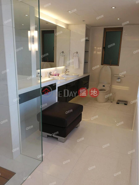 Parkview Club & Suites Hong Kong Parkview, High, Residential | Rental Listings HK$ 98,000/ month