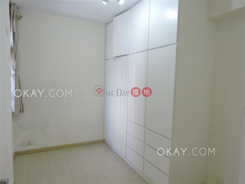 HK$ 29,000/ 月|景雅花園-西區2房1廁,實用率高,極高層,海景《景雅花園出租單位》