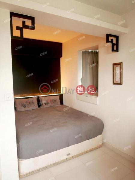 Grandview Garden, High, Residential, Rental Listings | HK$ 23,000/ month