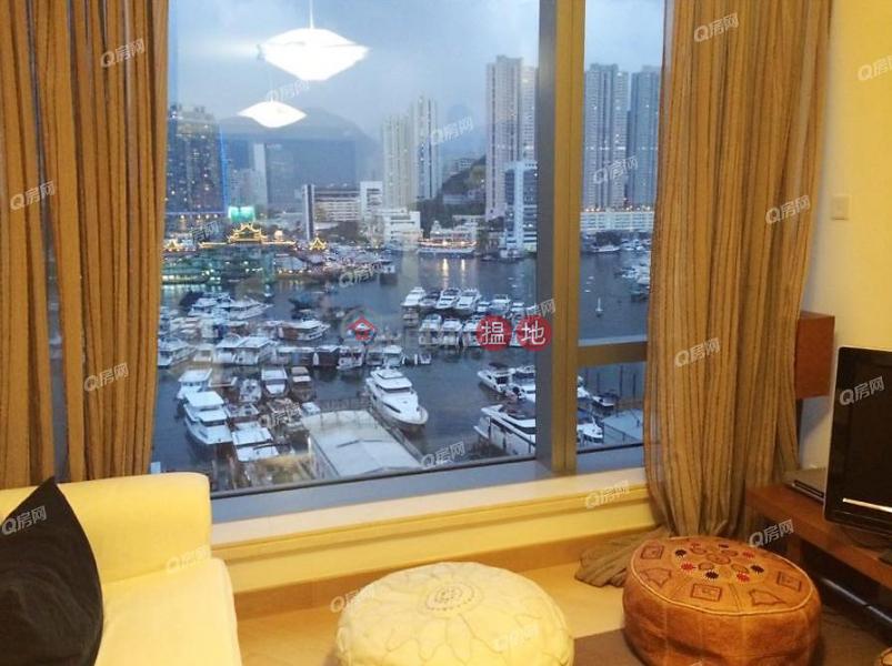 香港搵樓|租樓|二手盤|買樓| 搵地 | 住宅-出租樓盤-無敵海景,交通方便,市場罕有,名牌發展商,環境優美《南灣租盤》