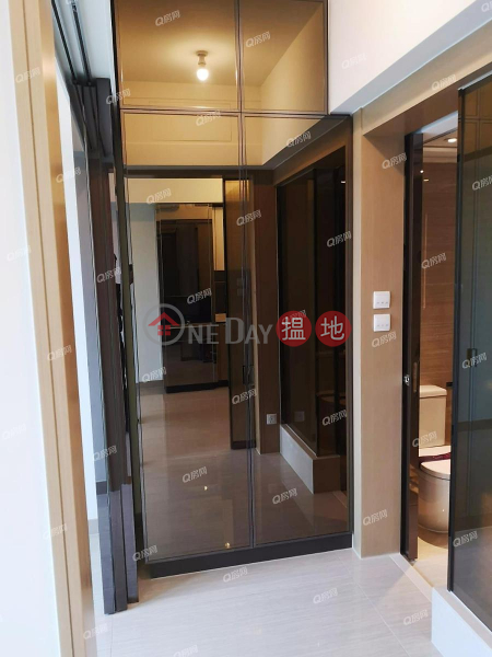 Property Search Hong Kong | OneDay | Residential Sales Listings | Cullinan West II | 1 bedroom Mid Floor Flat for Sale