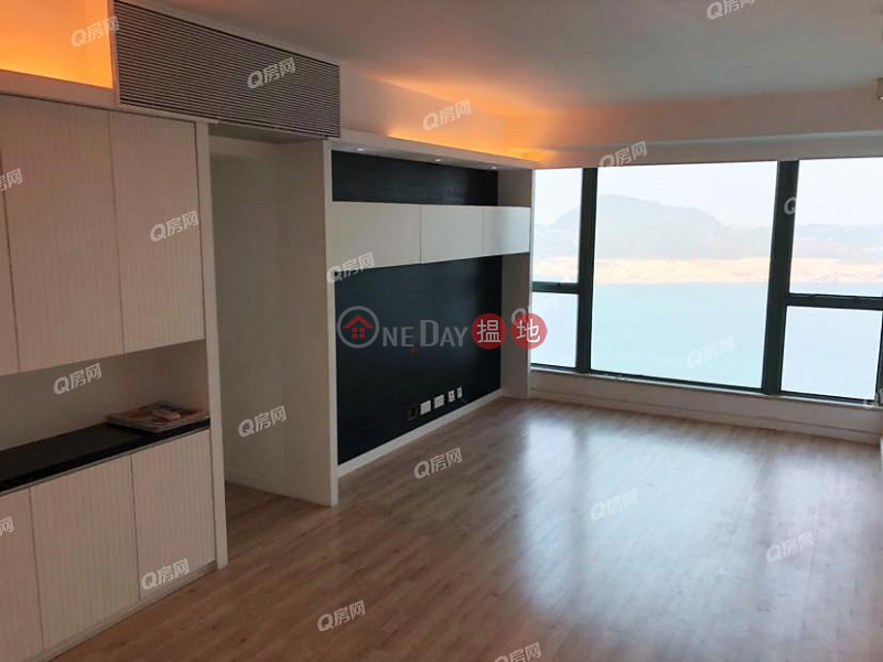 Tower 9 Island Resort, High Residential, Rental Listings, HK$ 31,000/ month