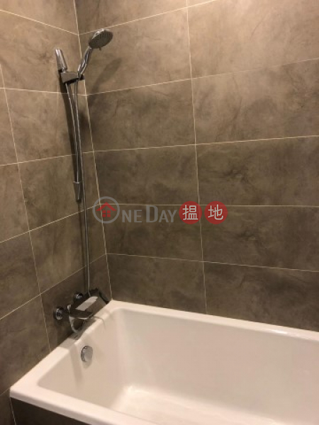 Spacious unit for rent in Causeway Bay, 264-269 Gloucester Road | Wan Chai District, Hong Kong Rental HK$ 39,000/ month
