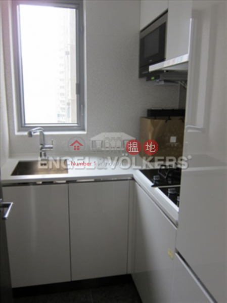 2 Bedroom Flat for Sale in Soho | 27 Staunton Street | Central District, Hong Kong, Sales | HK$ 12.5M