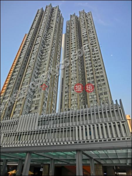 Apartment for rent in Wan Chai, Causeway Centre Block C 灣景中心大廈C座 Rental Listings | Wan Chai District (A062679)