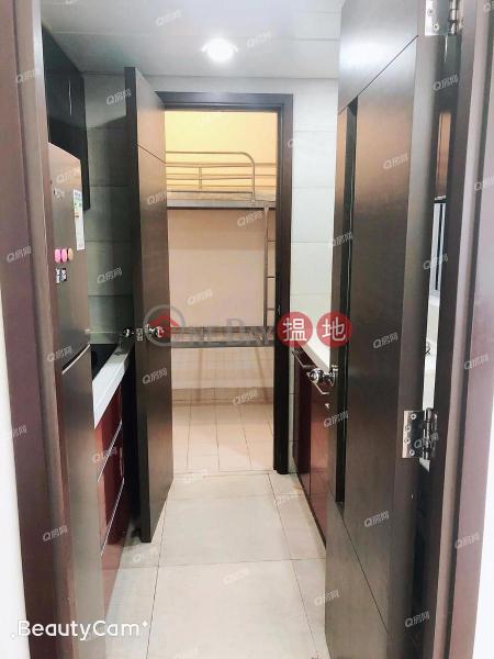 Tower 5 Grand Promenade | 3 bedroom High Floor Flat for Rent 38 Tai Hong Street | Eastern District Hong Kong | Rental HK$ 40,000/ month
