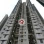 俊宏軒 8座 (Grandeur Terrace Tower 8) 元朗天瑞路88號|- 搵地(OneDay)(3)