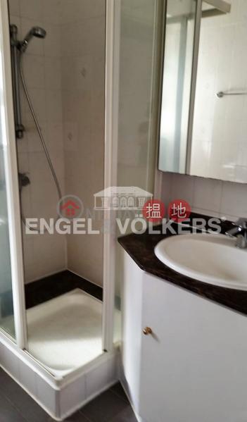 西半山三房兩廳筍盤出租|住宅單位-41干德道 | 西區-香港出租|HK$ 52,000/ 月