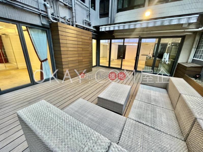 香港搵樓|租樓|二手盤|買樓| 搵地 | 住宅|出租樓盤-3房2廁,實用率高,連車位松苑出租單位