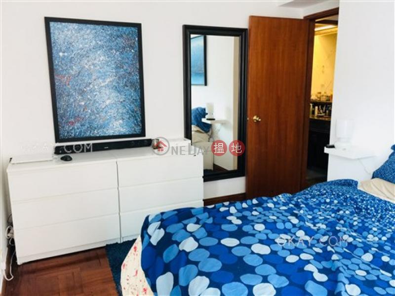 Hillsborough Court High | Residential, Rental Listings, HK$ 32,000/ month