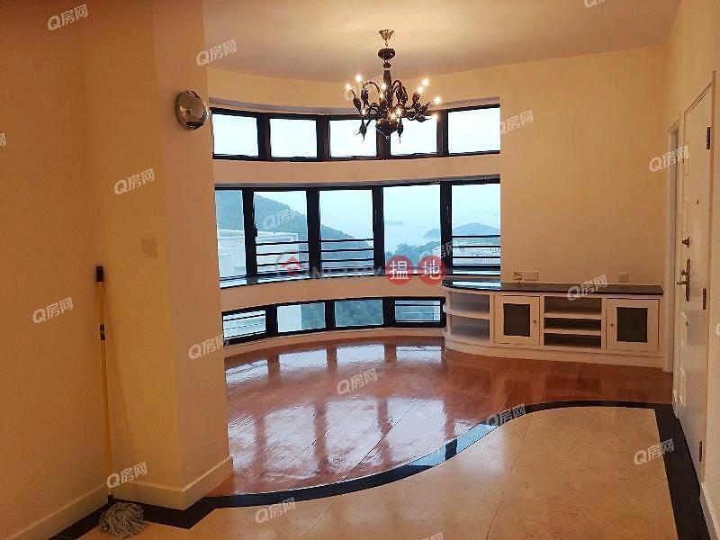 Tower 3 37 Repulse Bay Road   2 bedroom High Floor Flat for Rent   Tower 3 37 Repulse Bay Road 淺水灣道 37 號 3座 Rental Listings