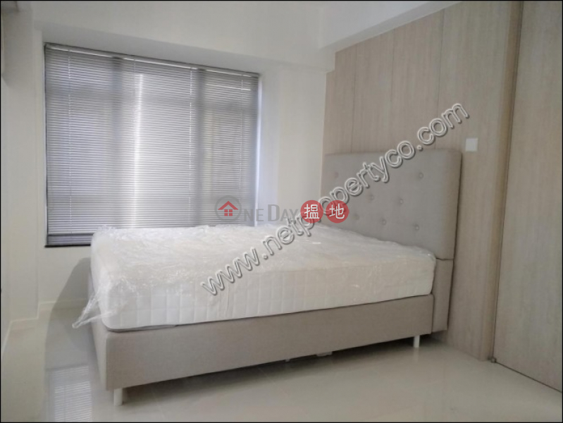 麗豪閣-低層|住宅-出租樓盤-HK$ 26,000/ 月