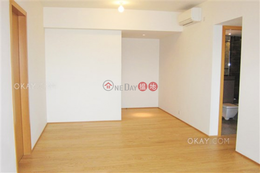 HK$ 56,000/ month | Alassio, Western District Lovely 2 bedroom with balcony | Rental