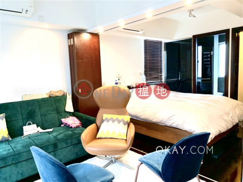 1房1廁,極高層,連租約發售《美輪樓出售單位》|美輪樓(Mee Lun House)出售樓盤 (OKAY-S64103)_0
