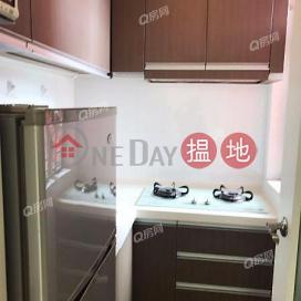 全新靚裝,靜中帶旺《漁暉苑 美暉閣 (C座)租盤》 漁暉苑 美暉閣 (C座)(Mei Fai House ( Block C ) Yue Fai Court)出租樓盤 (XGGD803900547)_0